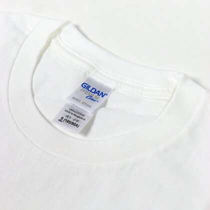 しろたんつぶやきTシャツ半袖しろめし柄白色2019つぶやきTシャツレディースメンズSMLXLキャラクターアザラシ男女兼用