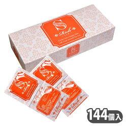 コンドーム業務用Sサイズ144個入大容量避妊具小さいサイズゴムスキンcondom業務用コンドーム
