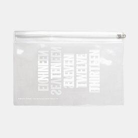 アウトレット【MARJOLEIN DELHAAS】Limited 10th Anniversary Pouch 正規販売店