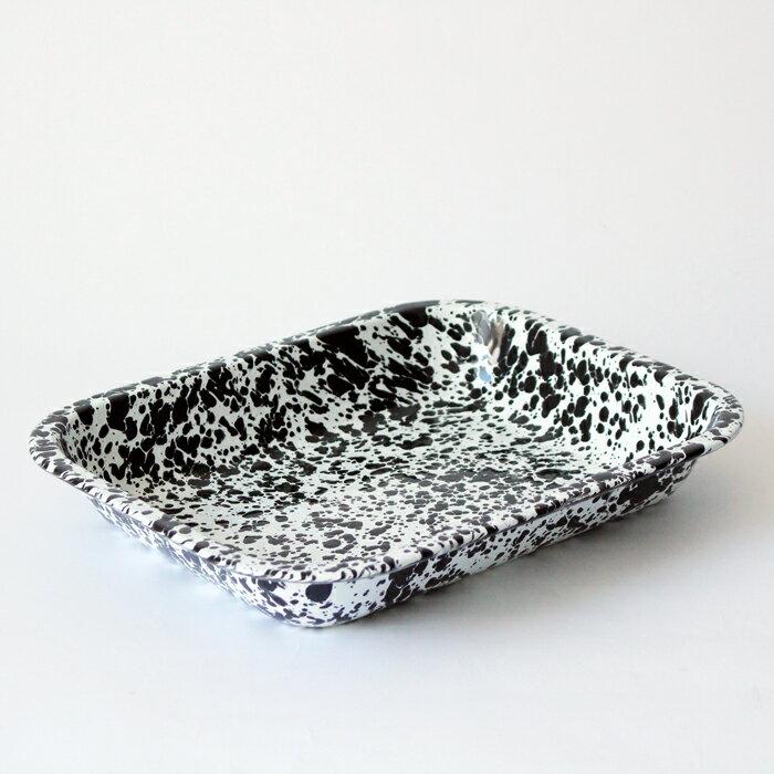 ロースティングパン 【CROW CANYON HOME】ROASTING PAN SMALL / ロースティングパン Sサイズ