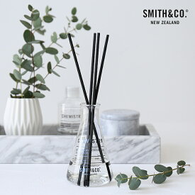 【Smith&Co.】スミス&コー Chemistry Diffuser / ケミストリー ディフューザー 正規販売店