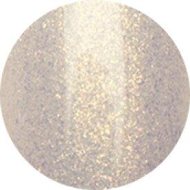paragel パラジェル カラージェル G012 サンライズ 4g ソフトジェルタイプ