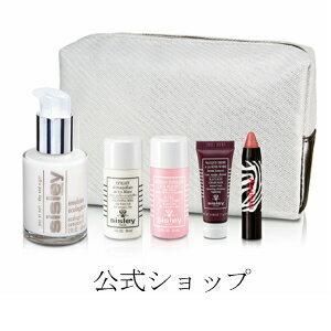 【楽天公式限定商品】シスレー エコロジカル キット 正規品