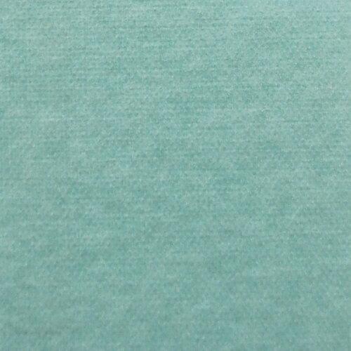 【930×606mm】プラスチック 障子紙 淡水色(うすみずいろ) (障子/しょうじ紙/カラー/丈夫/硬質/強化/色/張替/通販)