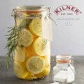 果実酒作りにおしゃれな瓶。シンプル便利な【果実酒・保存容器】のお勧めはありませんか?