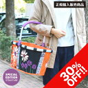 【30%OFF☆アウトレットセール】ライゼンタール【正規品】SPECIAL EDITION STRUCTURECARRYBAG (限定キャリーバッグ ストラクチ...