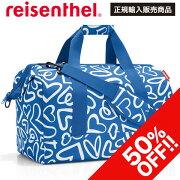 https://image.rakuten.co.jp/sixem-shop/cabinet/sale/99201426_sale30.jpg
