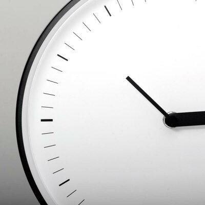 SIEVE(シーブ)width(ワイズ)(壁掛け時計掛け時計置き時計時計木製北欧ナチュラルおしゃれ)