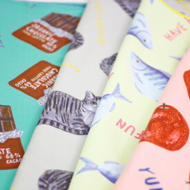 Koike Fumi Dry Bath Towel(小池ふみデザイン/ドライバスタオル 70×140cm)(大判タオル 万能タオル バスタオル ビーチタオル レジャーシート 速乾 吸水 ヨガ プール ビーチ キャンプ 海 アウトドア)