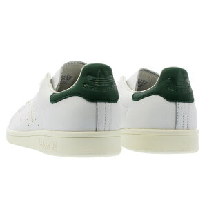 adidasStanSmith【adidasOriginals】【メンズ】【レディース】アディダススタンスミスRUNNINGWHITE/RUNNINGWHITE/GREEN
