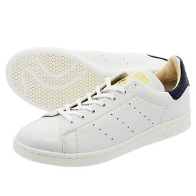 adidas STAN SMITH RECON アディダス スタンスミス リーコン RUNNING WHITE/NAVY cq3033