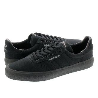 diseños atractivos super popular mejor selección LOWTEX PLUS: adidas 3MC Adidas 3MC CORE BLACK/CORE BLACK/GREY TWO ...