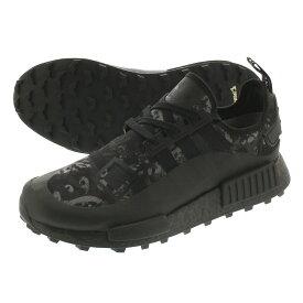 【毎日がお得!値下げプライス】adidas NMD_R1 TR GTX アディダス エヌエムディー R1 TR ゴアテックス CORE BLACK/CORE BLACK/CORE BLACK fz3607