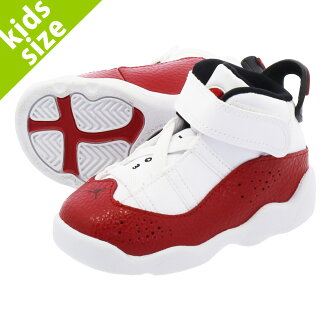 fe8e30c858f388 LOWTEX PLUS  NIKE JORDAN 6 RINGS TD Nike Jordan 6 RINGS Co.
