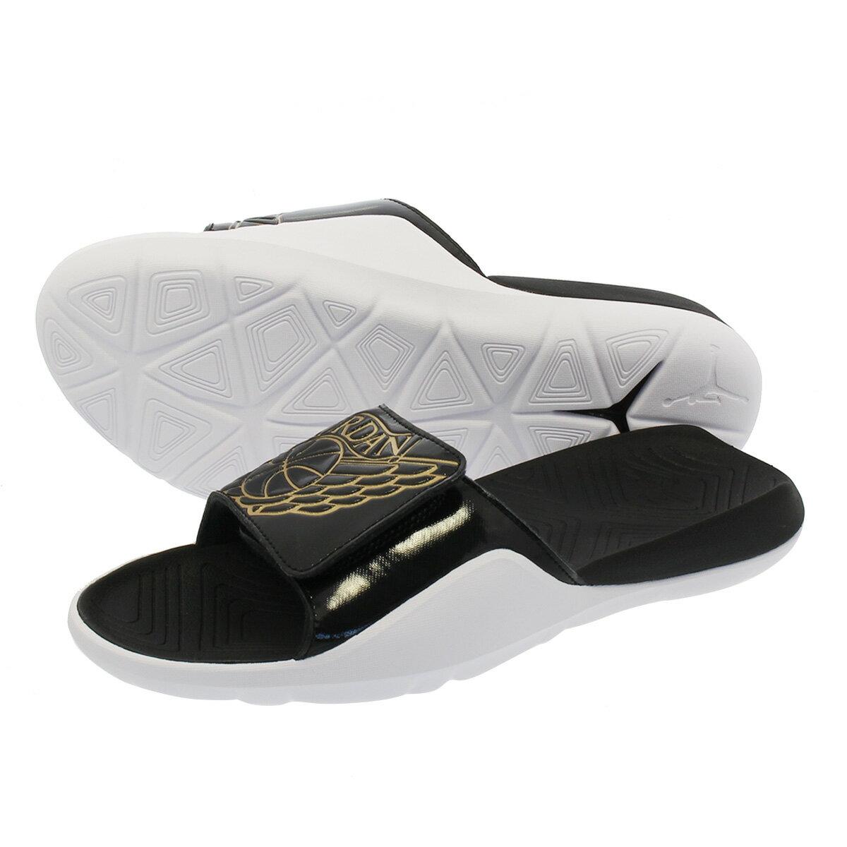 Nike Air Jordan Hydro 7 sandals Shoes AA2517-021 Jordan Hydro 7 Men s Slide  ... 74335d383