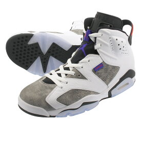 4a4f9458095 NIKE AIR JORDAN 6 RETRO 【FLIGHT NOSTALGIA】 ナイキ エア ジョーダン 6 レトロWHITE/