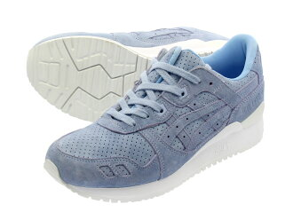 Asics Tiger GEL-LYTE III ASICS tiger gel light 3 SKY WAY/SKY WAY