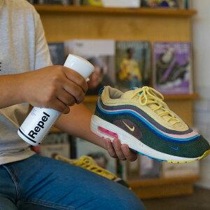 【送料無料】JASONMARKKREPELSPRAY【防水スプレー】ジェイソンマークリペルスプレー5.4oz.159.7ml