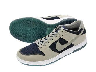 ... 864345 004 NIKE SB DUNK LOW ELITE Nike SB dunk low elite MEDIUM  GREYMEDIUM GREYDARK OBSIDIAN . 0347937515