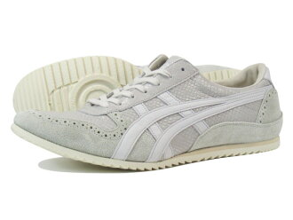 Onitsuka Tiger ULTIMATE TRAINER ONITSUKA Tiger ultimate trainer WHITE