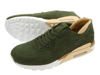aa2421496a43 Nike Air Max 90 Royal NIKELAB AIR MAX 90 ROYAL SP nyquillabo Air Max 90  Royal SP ROUGH GREENVACHETTA TANWHITE ...