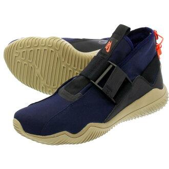 brand new 38a09 861c0 LOWTEX PLUS  NIKELAB ACG.07.KMTR Nike laboratory ACG commuter OBSIDIAN BLACK KHAKI    Rakuten Global Market