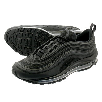 Buy Cheap Nike Air Max 97 Running Shoes Fake Sale 2020