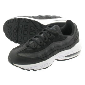 【キッズサイズ】【16-22cm】 NIKE AIR MAX 95 EP PS ナイキ エア マックス EP PS BLACK/BLACK/ANTHRACITE/WHITE bv0042-001