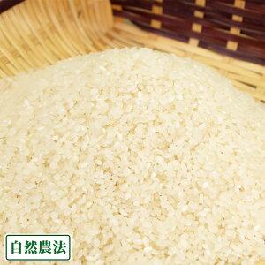 【令和2年度産】山崎さんのお米 白米/七分/玄米 10kg 自然農法 (岡山県 山崎農園) 産地直送