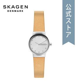【30%OFF!】2019 夏の新作 スカーゲン 腕時計 レディース ウォッチ Skagen 時計 SKW2776 FREJA 26mm 公式 2年 保証