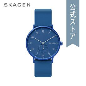 スカーゲン 腕時計 メンズ レディース Skagen 時計 アレン SKW6508 AAREN KULOR 41MM 公式 2年 保証
