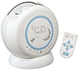 【あす楽】【送料無料】ディズニー ピクサーキャラクターズ Dream Switch(ドリーム スイッチ)
