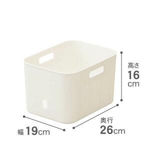 【メーカー直販】インボックスソフト SM squ+ スキュウプラス カラーボックス コンテナ 収納ケース 家具 おしゃれ インテリア おもちゃ収納 スッキリ 押入れ収納 収納ボックス おもちゃボッ