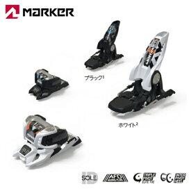 MARKER マーカー ビンディング 《2020》 GRIFFON 13 ID グリフォン 13 ID 〈 送料無料 〉