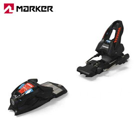 MARKER マーカー ビンディング 《2020》 RACE JUNIOR 8 レース ジュニア 8 〈 送料無料 〉