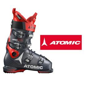 アトミック スキーブーツ ATOMIC【2018-19モデル】HAWX ULTRA 110S