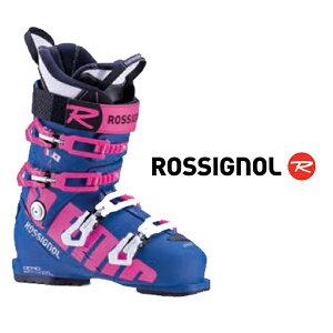 ROSSIGNOL ロシニョール スキーブーツ 《2020》 DEMO 105 SC デモ 105 SC 〈 送料無料 〉