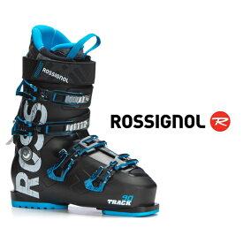 ロシニョール スキーブーツ ROSSIGNOL【2017-18モデル】TRACK 90