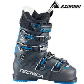 テクニカ スキーブーツ TECNICA【2017-18モデル】MACH1 100 MV