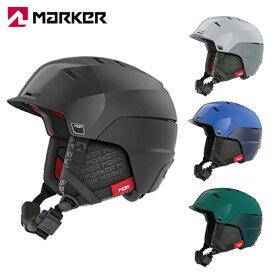 MARKER マーカー ヘルメット 《2020》 PHOENIX MAP フェニックスマップ 〈 送料無料 〉