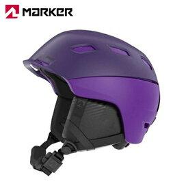 MARKER マーカー ヘルメット 《2020》 AMPIRE WOMAN アンパイヤ ウーマン 〈 送料無料 〉
