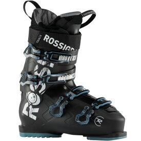 大特価市 スキーブーツ ROSSIGNOL ロシニョール 19-20 スキーブーツ 2020 TRACK 130 トラック 130 ウォークモード オールマウンテン: [SKIBOOT]