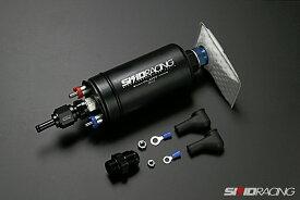 大容量 燃料ポンプ キット 380L/h