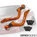 車検OK JZX90 JZX100 オフセット テンションロッド フロント JZX110 スキッドレーシング skid racing