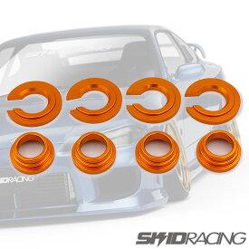 車検 OK SUPER SPEC 日産 シルビア S13 S14 S15 メンバー リジットカラー シルビア R32 R33 R34 180SX スカイライン C33 C34 C35ローレル A31 セフィーロ Z33