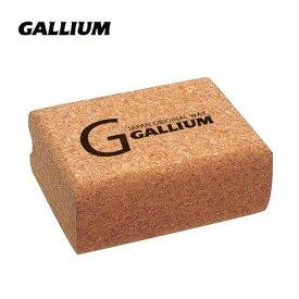 GALLIUM ガリウムTU0161コルク