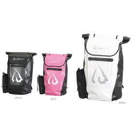 19-20ID ONE アイディーワンWaterproof Backpack防水バックパック