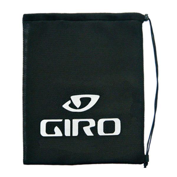 18-19GIRO ジローHELMET BAGヘルメットバッグ