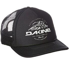 Dakine ダカインメッシュ キャップAH231-905