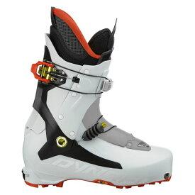 クーポン利用でさらにお買い得!17-18DYNAFIT ディナフィットTLT7 Expedition CL MSTLT専用設計兼用靴